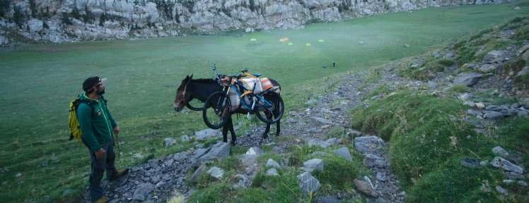 trekking-mule-btt-web